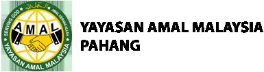 Yayasan Amal Malaysia Pahang